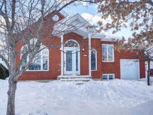 18551852 - Bungalow for sale