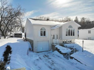 25714981 - Bungalow for sale