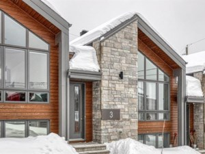 26769136 - Two or more storey for sale