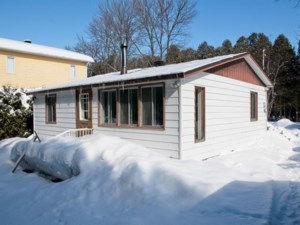 12645341 - Bungalow for sale