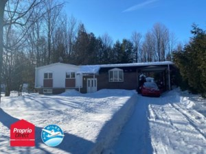 11025680 - Bungalow for sale