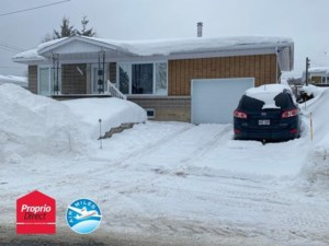 15133013 - Bungalow for sale