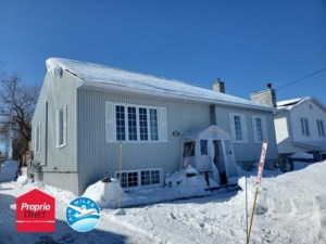 17501330 - Bungalow for sale