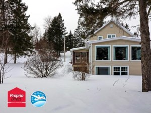 20018135 - Bungalow for sale