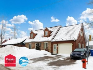 21604016 - Two or more storey for sale