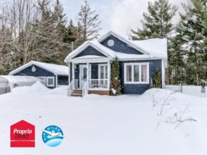21774801 - Bungalow for sale
