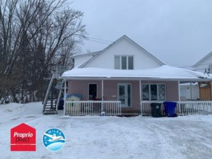 22956860 - Two or more storey for sale
