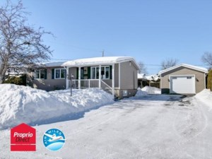 24330394 - Bungalow for sale