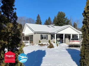 26170197 - Bungalow for sale
