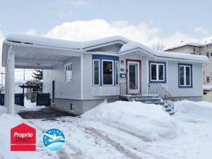 27670105 - Bungalow for sale