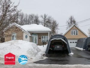 28333721 - Bungalow for sale