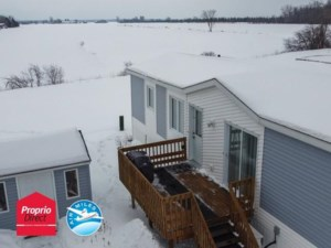 28692224 - Mobile home for sale