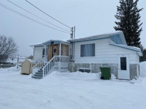17949204 - Bungalow for sale