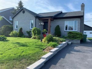 23133384 - Bungalow for sale