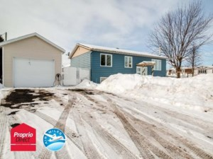 11568490 - Bungalow for sale