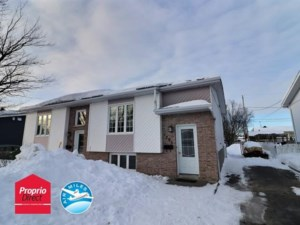 12139121 - Bungalow for sale