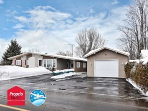 15465336 - Bungalow for sale