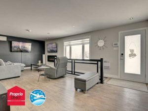 15912491 - Bungalow for sale