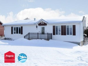15961077 - Bungalow for sale
