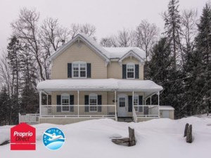 17983618 - Two or more storey for sale