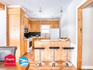 18245456 - Bungalow for sale