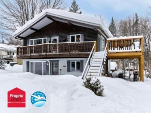 18639687 - Two or more storey for sale