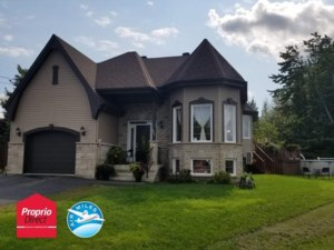 21916347 - Bungalow for sale