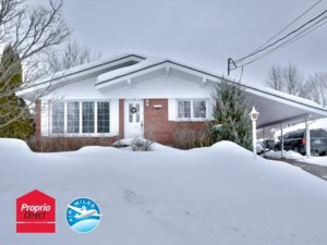 24250865 - Bungalow for sale