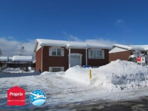 27796580 - Bungalow for sale