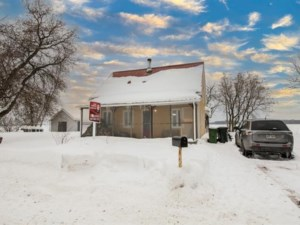 12268822 - Hobby Farm for sale
