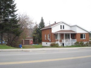 24011000 - Two or more storey for sale