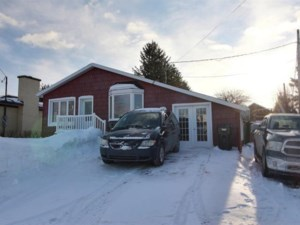 24753132 - Bungalow for sale