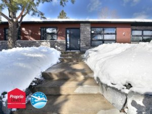 13640483 - Bungalow for sale
