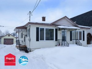 15256018 - Bungalow for sale