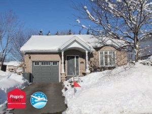 19516917 - Bungalow for sale