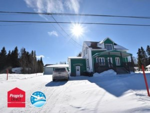 22164198 - Two or more storey for sale