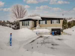 12086574 - Bungalow for sale