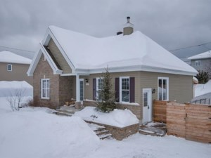 24586156 - Bungalow for sale