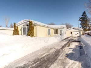 25951220 - Bungalow for sale
