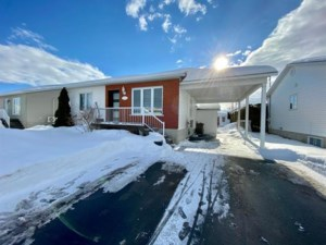 13748818 - Bungalow for sale