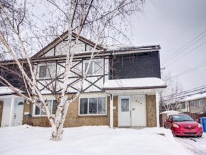 14388795 - Two-storey, semi-detached for sale
