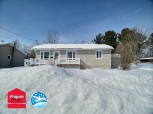 9267133 - Bungalow for sale