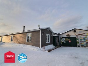 11097842 - Mobile home for sale