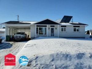 16574858 - Bungalow for sale