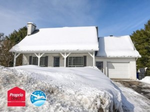 12902001 - Bungalow for sale