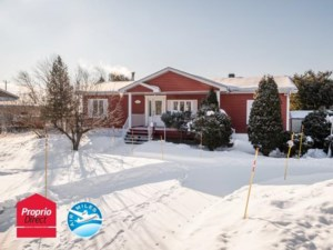 21062308 - Bungalow for sale