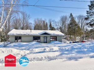 23650558 - Bungalow for sale