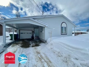 26826398 - Bungalow for sale