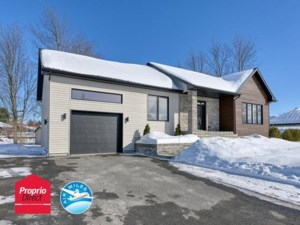 28175757 - Bungalow for sale