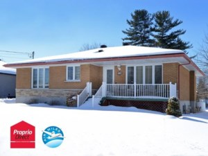 28280739 - Bungalow for sale